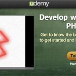 Laravel PHP courseintro