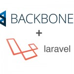 laravelbackbone
