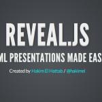 presentationsMadeeasy