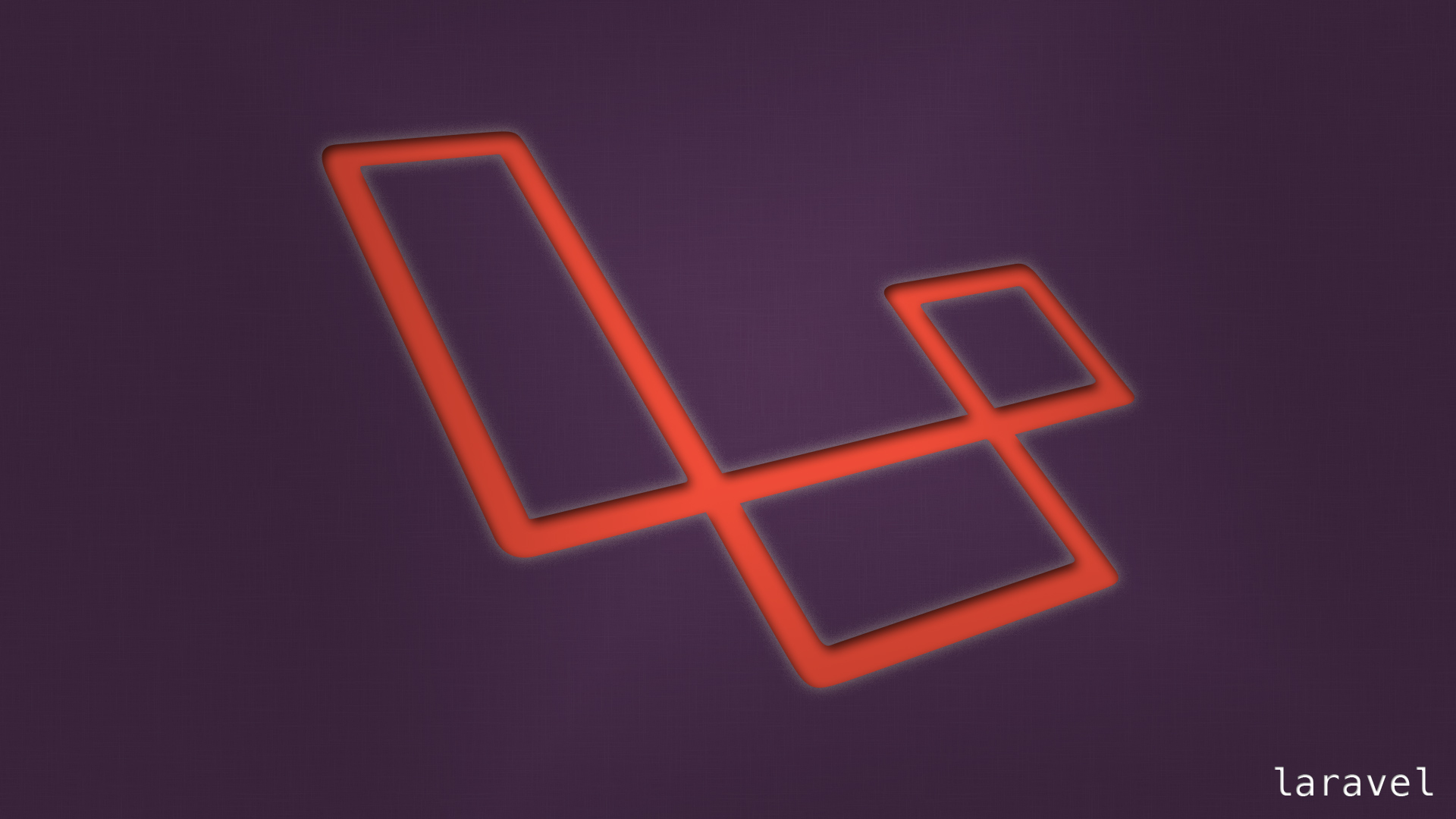 laravel_purple_1920x1080
