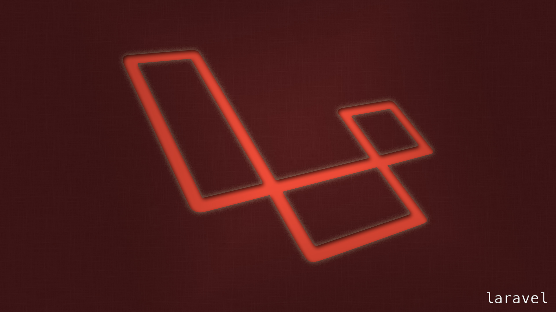 laravel_red_1920x1080