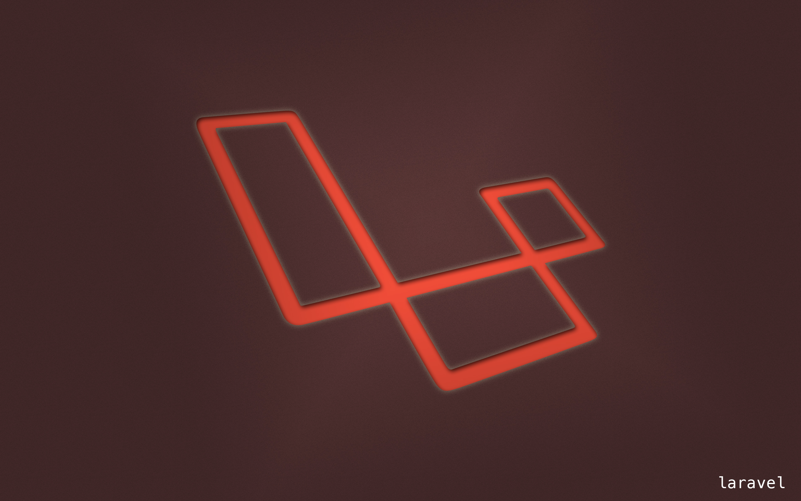 laravel_red_2560x1600