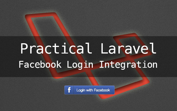 Integrating Facebook Login into Laravel application - Maks Surguy's blog on Innovation, IoT and Laravel