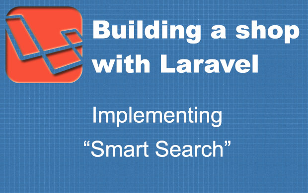 laravel-shop-tutorials-smartsearch