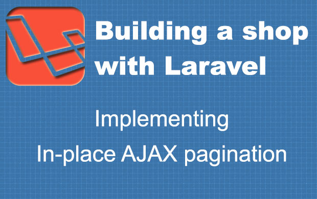 laravel-shop-tutorials-pagination-backbone
