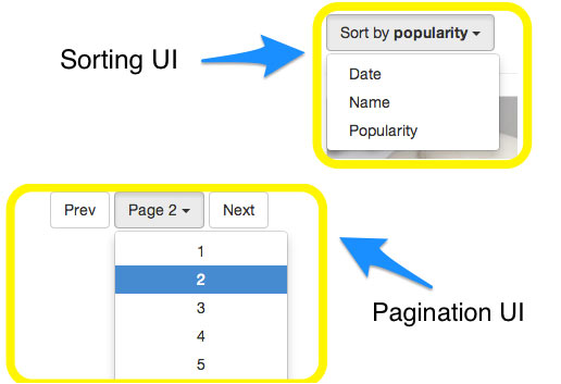 pagination-ui