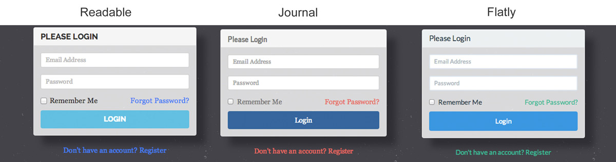Login-Forms-bootstrap-more-themes