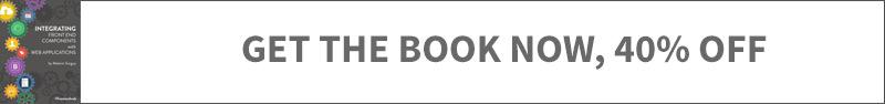 frontendbook-ad