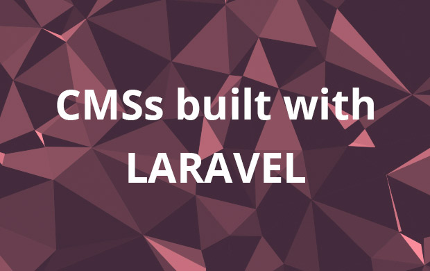 blog-header-cms-laravel