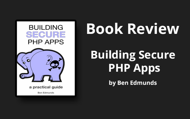 book-review-securephp