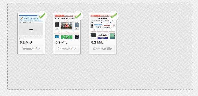 adding-files
