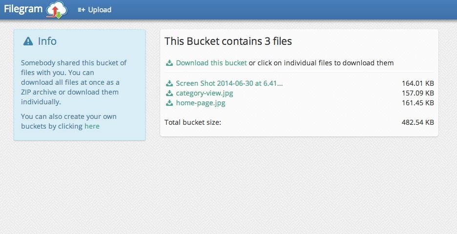 bucket-contents