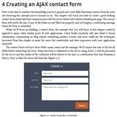 ajax-contact-form