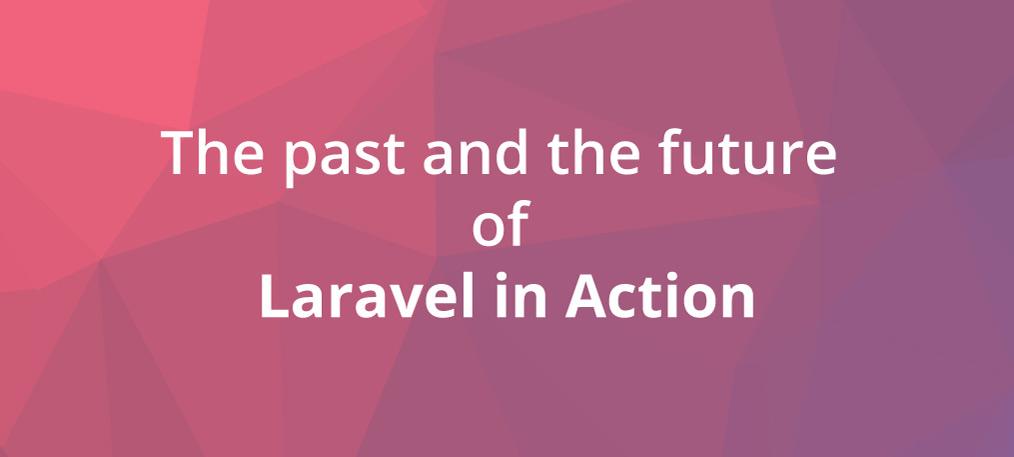 laravel-release-cover