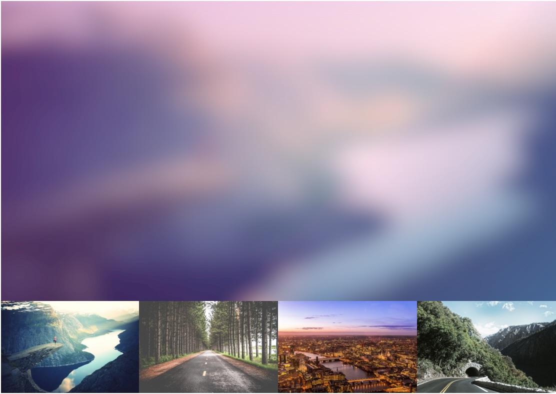 tinted-image-blur-2