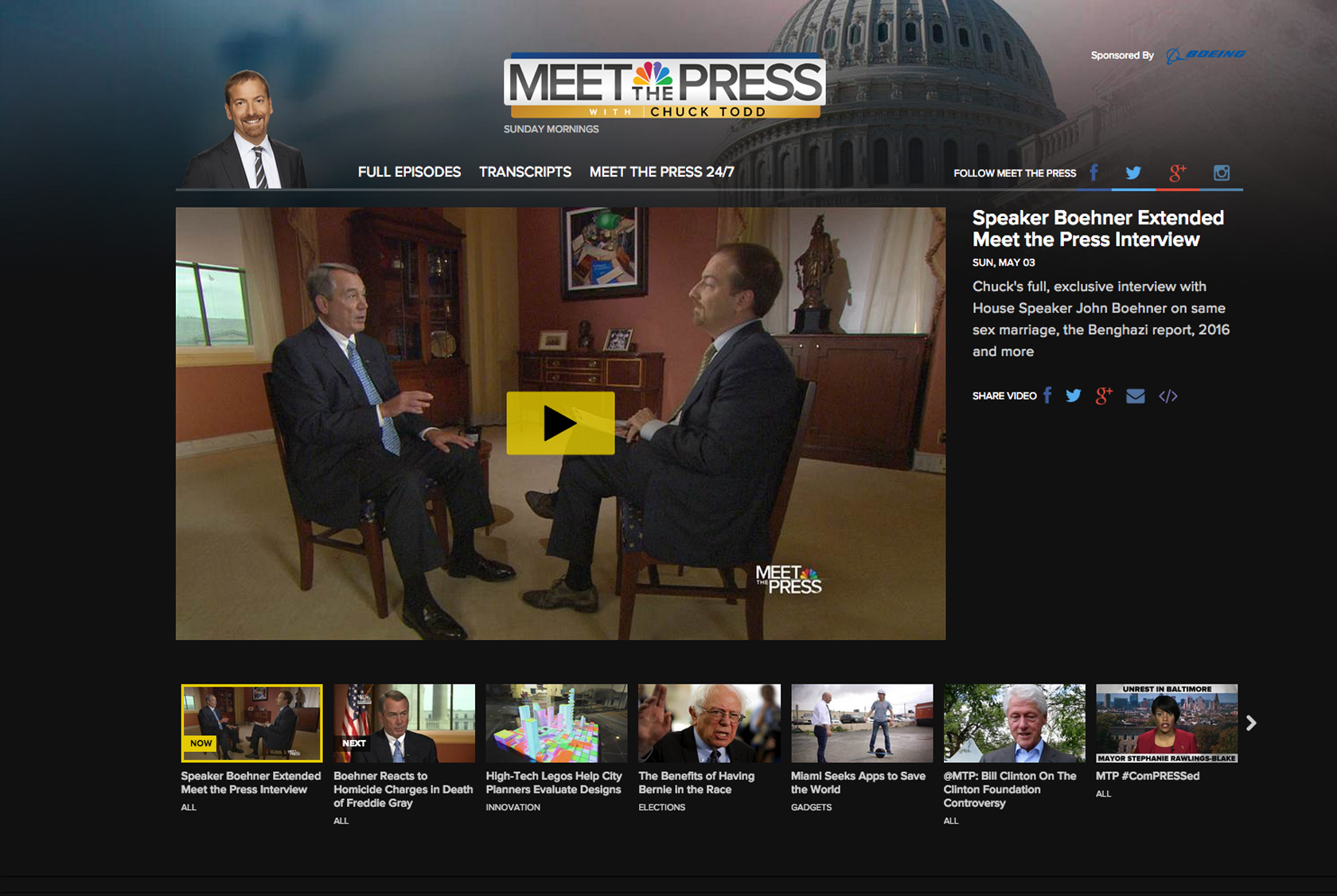 Meet-the-Press—NBC-News