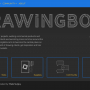 Drawingbots.net