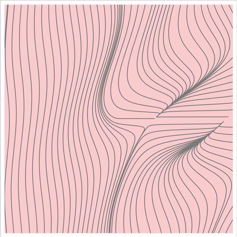 flow-lines-1