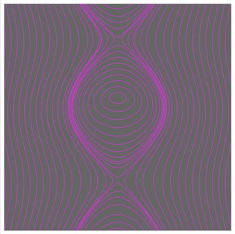 flow-lines-6