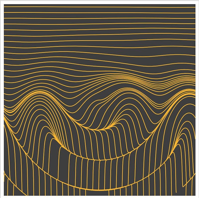 flow-lines-7